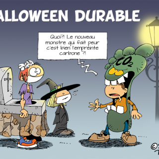 halloween durable covid